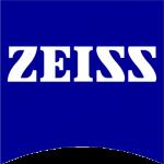 CZ-Logo-blau-gross